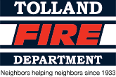 Tolland Fire Department